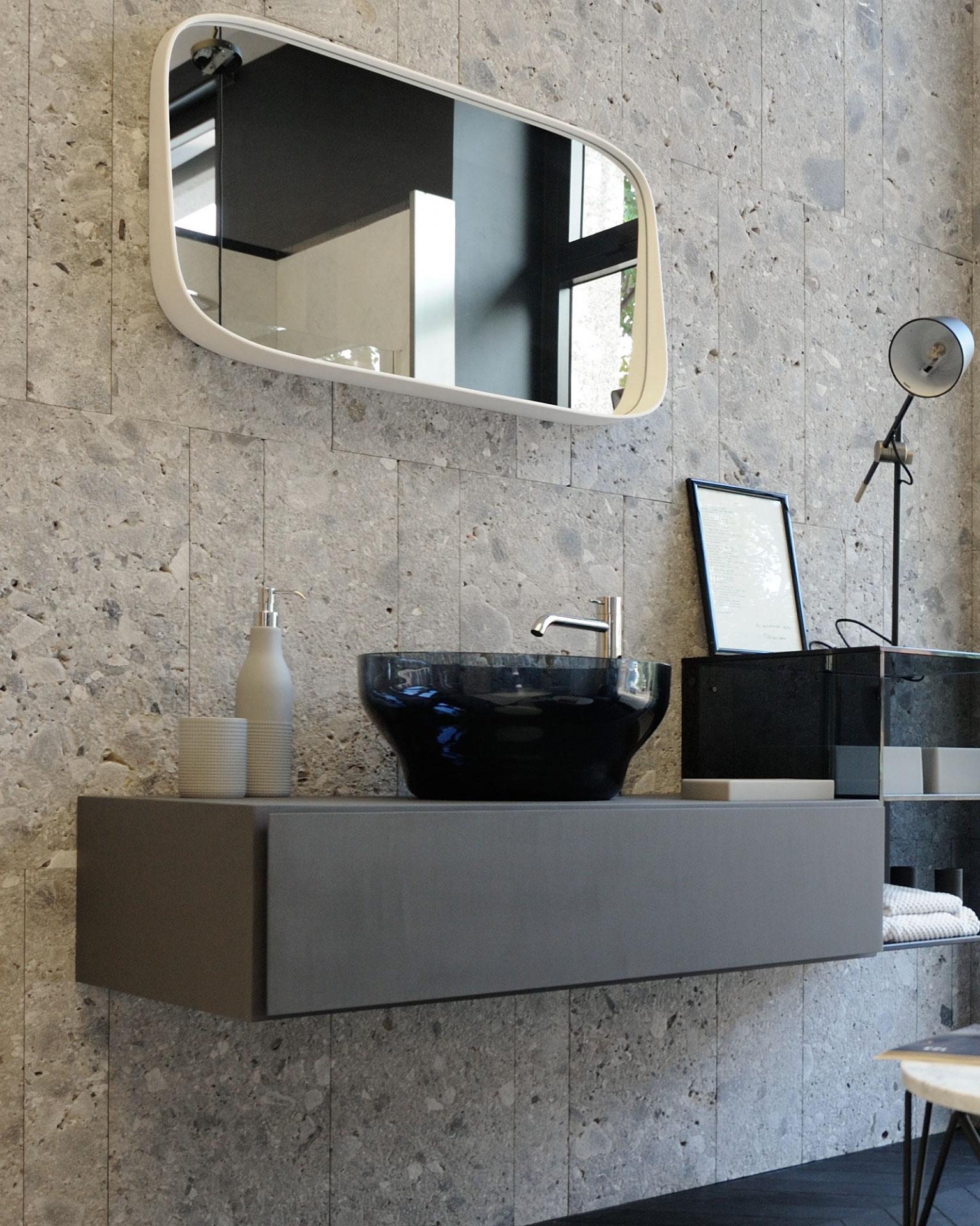 Design e superfici d'arredo Ceramiche del Sempione Gallarate