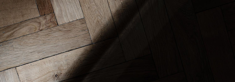 Pavimenti per interni Ceramiche del Sempione Gallarate 1