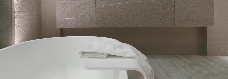 Scegliere professionisti per la ristrutturazione del bagno