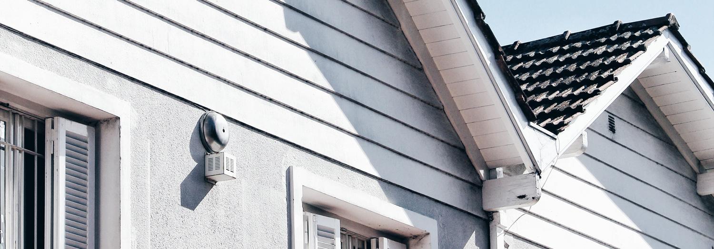 Costi e consigli per ristrutturare casa Ceramiche del Sempione Gallarate