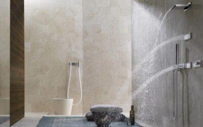 Le cose che non sai sulla ristrutturazione del bagno
