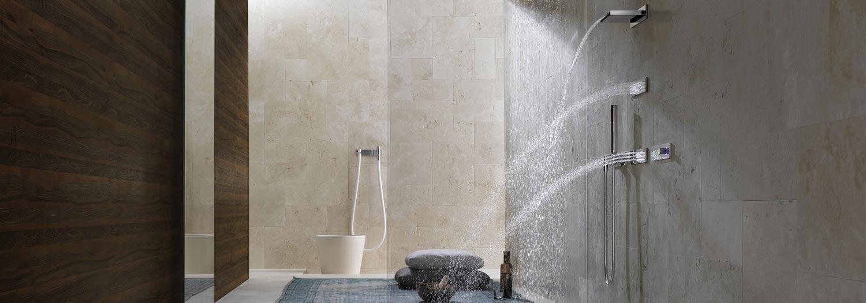 Cose utili da sapere prima di ristrutturare il bagno