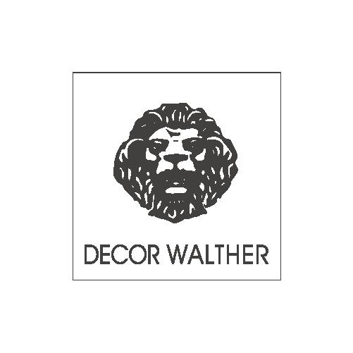 Decor Walther Ceramiche del Sempione Gallarate
