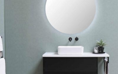 Scopri quanto costa la ristrutturazione del bagno