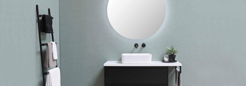 Scopri quanto costa VERAMENTE la ristrutturazione del bagno